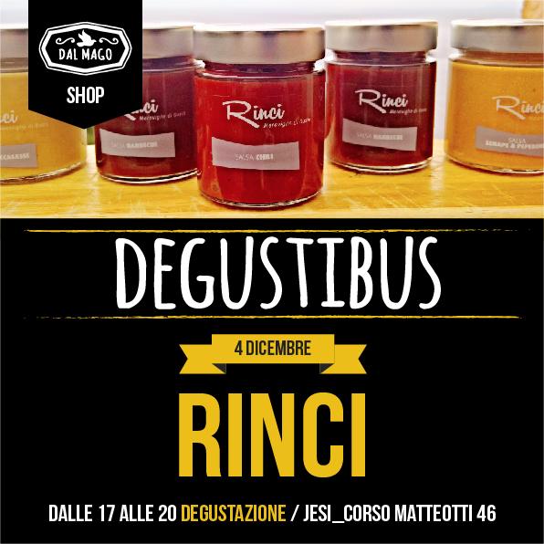 DEGUSTIBUS r02-4 DIC