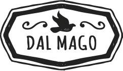 ristorantedalmago.it -